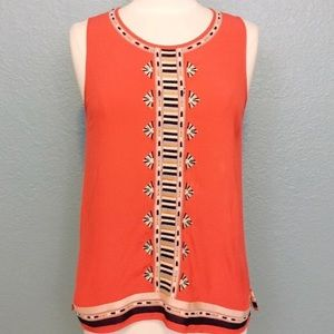 THML Coral Tank, XS
